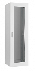 Напольный шкаф TLK TFI-336060-GMMM-GY