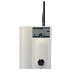 Блок управления и контроля радиоканальный Стрелец БУК-Р