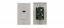 Передатчик HDMI-сигнала WP-571E(W)-86