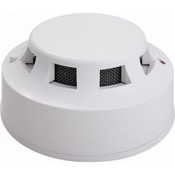 Извещатель дымовой оптический двухпроводной ИП 212-54Т-5,5