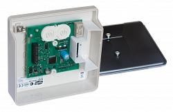 EM201Е-240 Модуль управления цепями 240В (в корпусе) ESMI