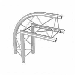 Монтажная конструкция DURATRUSS DT 23-C24R-L90