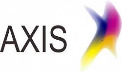 Крепление из нержавеющей стали AXIS T94S01D PENDANT KIT STAINLESS STEEL (5504-681)
