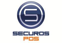 Система контроля кассовых операций  Beward ISS01POS