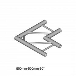 Металлическая конструкция Dura Truss DT 32 C21H-L90 90