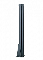 Односторонняя башня для установки извещателей Optex MB150/TR