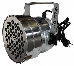 Прожектор Euro DJ PAR-56B