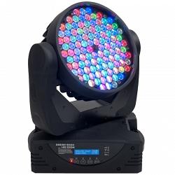 Прожектор Elation Design Wash LED Zoom