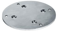 MPXWBTA - адаптер крепления на парапет или потолок для изделия Maximus
