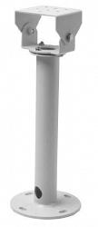 Потолочный/цокольный кронштейн Pelco EM1109