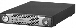 Интерфейс Pelco UDI5000-CAM-UK
