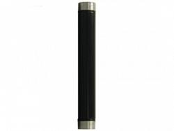 Штанга-удлинитель для SNCA-CEILING - Sony SNCA-POLE30