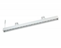 Архитектурный светильник IMLIGHT arch-Line 50L N-25 dim Finish lyre