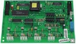 Модуль подключения устройств BUS-1 - Honeywell 013220.11