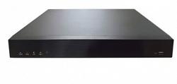 16-канальный AHD видеорегистратор Hitron HVR-16580