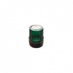 Зеленый светофильтр для Guard Genius 6100081