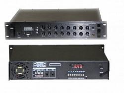 Трансляционный усилитель  PA-1120