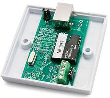 Специальный конвертер Iron Logic Z-397 USB / RS-485/422