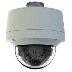 Купольная внутренняя IP камера Pelco IMM12018-1P