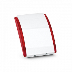 Звуковой оповещатель Satel SPW-210 R
