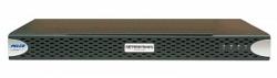 IP-видеосервер Pelco NET5516