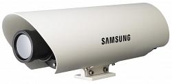 Тепловизионная камера Samsung SCB-9051P