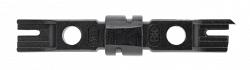 Нож-вставка NIKOMAX для заделки витой пары в кроссы типа 110 NMC-13TB