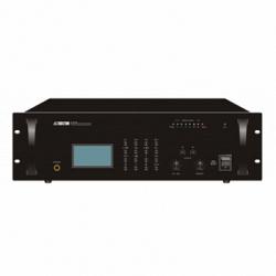 IP-A67350 IP-усилитель