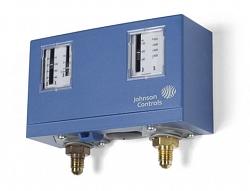 Johnson Controls P736MCA-9300