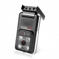 Автомобильный видеорегистратор Cyfron DV-1222GS