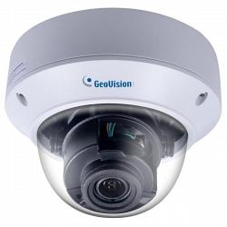 Уличная IP видеокамера GV-AVD8710