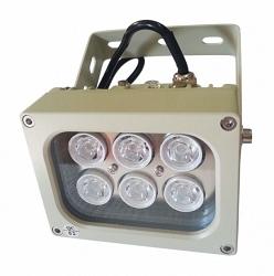 ИК-прожектор BSP-IR-6PCS-03