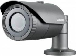 Уличная видеокамера Samsung SCO-5081RP