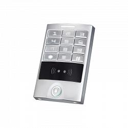 Кодовая клавиатура ATIS YK-1168B