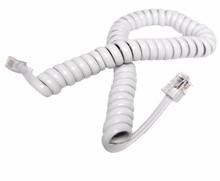Комплект кабелей