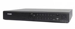 16-канальный гибридный видеорегистратор Amatek AR-HTK16164