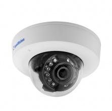 Купольная IP видеокамера GeoVision GV-EFD1100-2F