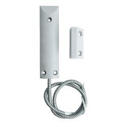 ИО 102-60 А2П Извещатель охранный, точечный, магнитоконтактный, накладной