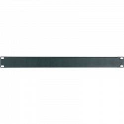 Бланк-панель IMLIGHT IBP-001U