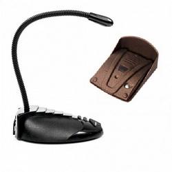 Переговорное устройство Digital Duplex 205Г/S1PL- SD