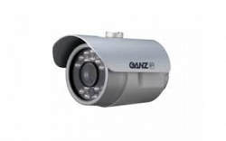 Уличная цилиндрическая IP-видеокамера CBC/GANZ ZN-MB260M