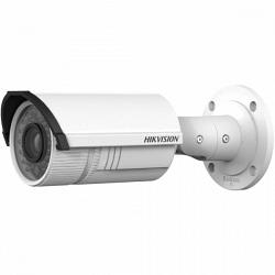 Уличная IP видеокамера HIKVISION DS-2CD2622FWD-IS