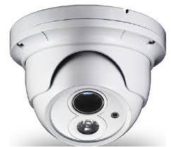 Купольная видеокамера Honeywell CAIPDC330TI1W-4CAIPDC330TI1W-6CAIPDC330TI1W-8