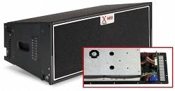 Активная широкополосная акустическая система X-Treme XTMISI/A