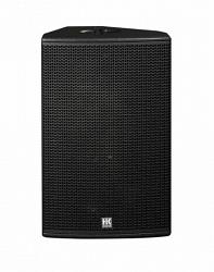 Широкополосная акустическая система HK Audio CT 115 right