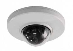 Купольная IP видеокамера Hitron NDT-7212