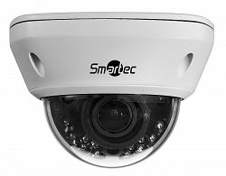 Купольная IP видеокамера Smartec STC-IPM5591/1