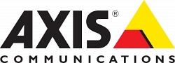 Комплект для крепления к потолку SPR BRACKET KIT AXIS Q60XX/P55XX