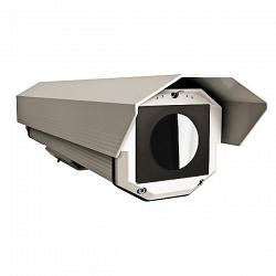 Термокожух большой для тепловых камер Videotec HTG37K1A000