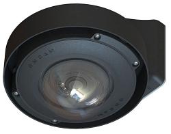 Коробка установочная для камеры Pelco OBE-14-OBA